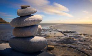 meditazione zen, Sferya