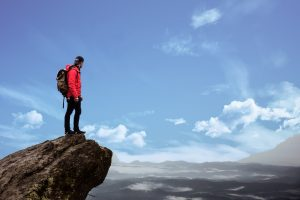 ritrovare se stessi, perdere se stessi, autostima, consapevolezza, fiducia in se, sferya