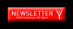newsletter-rosso
