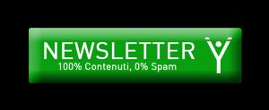 newsletter-verde