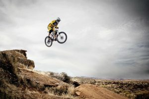 bike-jump-sferya