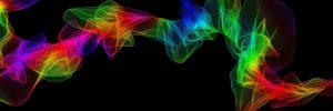 brush-sferya colors cosa fare nella vita-decidere cosa fare nella vita