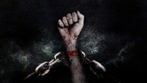 slave schiavo