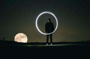 sferya-circle bias significato bias cognitivi bias di conferma errori cognitivi euristica