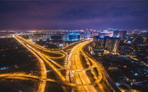 sferya-city-night bias significato bias cognitivi bias di conferma euristiche