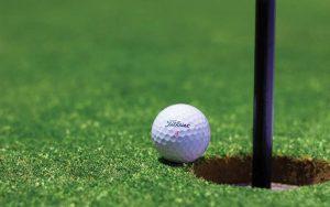 sferya-golf-ball