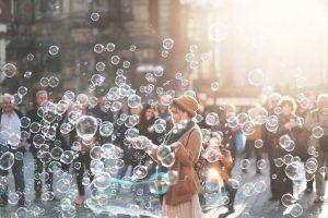 sferya-japan-bubbles-pensieri-resilienza