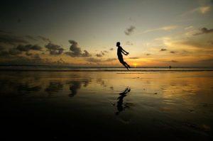 sferya-jump