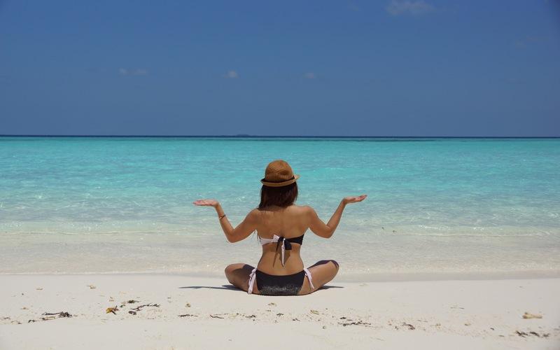 Meditazione Zen: Pratica e benefici nello sport
