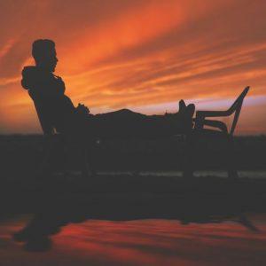 sferya-relax-sunset tecniche di rilassamento relax metodo rilassamento esercizi