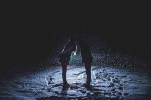 sferya-snow-love