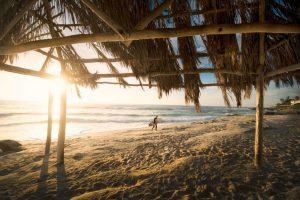 sferya-summer-sand-beach idea vincente foto occhio leader leadership nuovo mercato vacanza