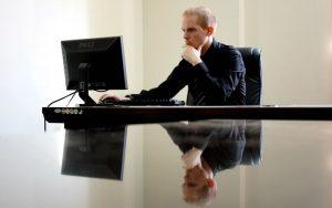 sferya-work-business-man