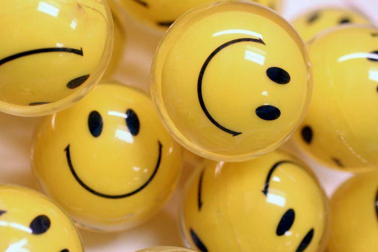 Smettere di lavorare e vivere felici: è possibile?