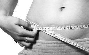 Dieta paleolitica, dieta paleozona, dieta paleo ricette, dieta paleo opinioni, dieta paleo colazione, dieta paleo autoimmune, dieta paleo alimenti consentiti, dieta paleolitico, dieta paleo quanto si dimagrisce, cosa mangiare, per dimagrire, sferya