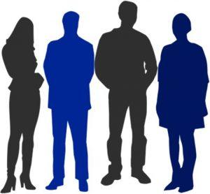 business-group-sferya