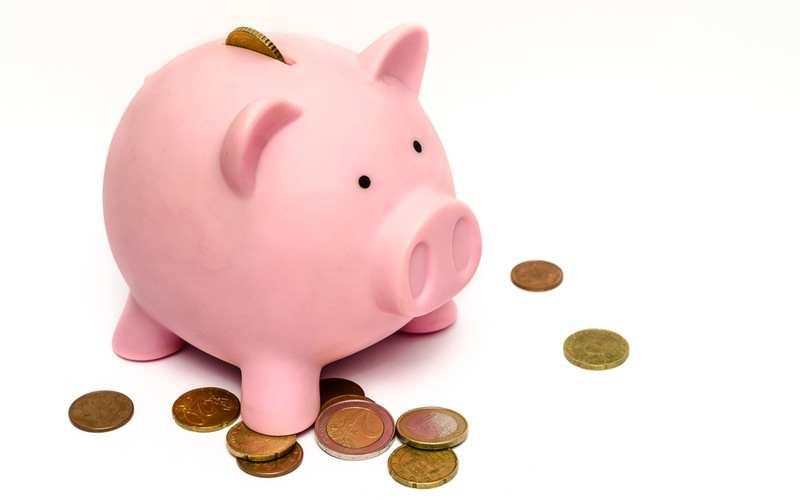 Quanti soldi servono per investire? Le regole di base