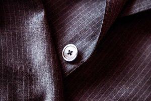 businessman-fashion-suit-jacket-sferya