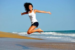 fitness-jump-health-woman-sferya