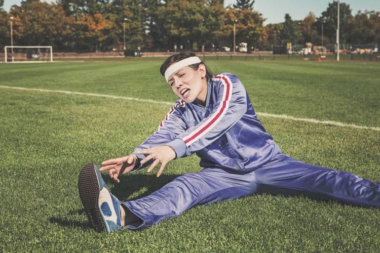 Quando e come fare stretching per ottenerne i benefici