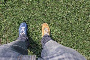 legs-sferya-different