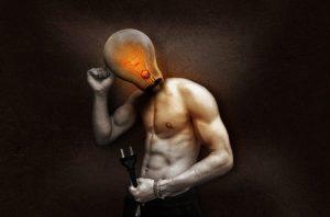 light-bulb-sferya