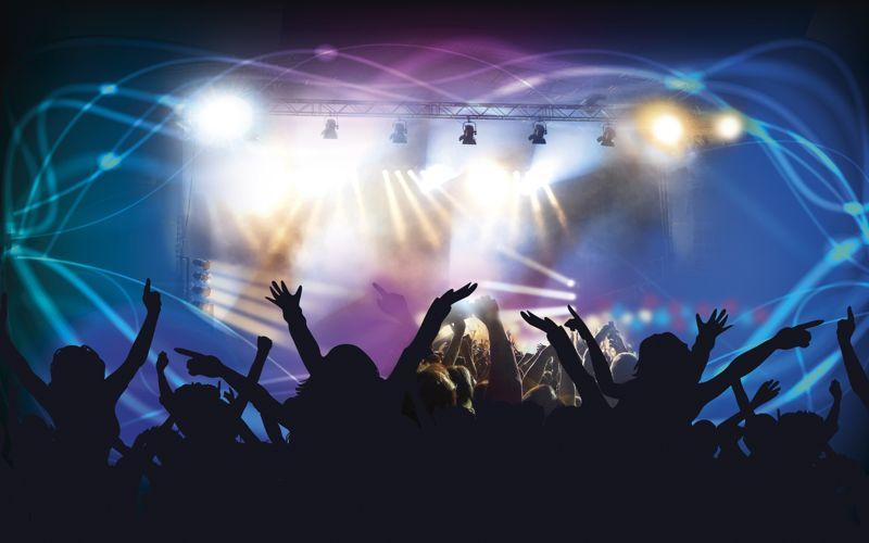 Da passione per la musica a business: intervista a RoGer