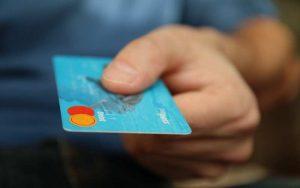payment andare avanti come andare avanti trovare la forza di andare avanti