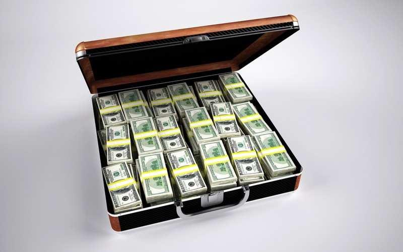 Start up: come raccogliere due milioni di euro per realizzare un sogno