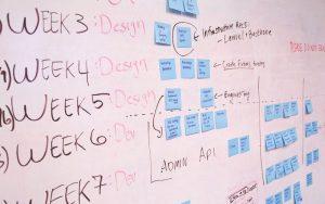 startup-sferya-plan