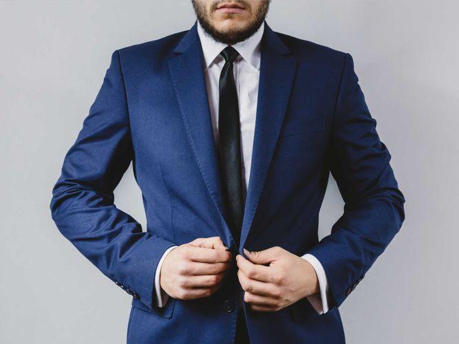 Come trasmettere autentica professionalità
