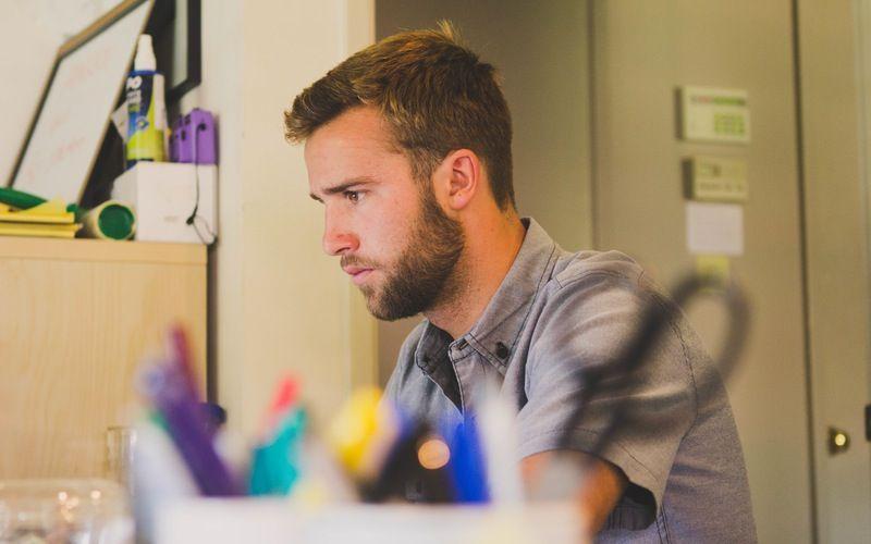 Secondo lavoro online: idee e professioni