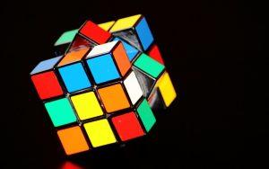 qi, aumentare il qi, aumentare il quoziente intellettivo, test per calcolo qi, calcolare il quoziente intellettivo, qi sopra a 100, qi sopra a 130, giochi di strategia, matematica, logica, memoria, cervello, sferya, cambiamento dinamico,