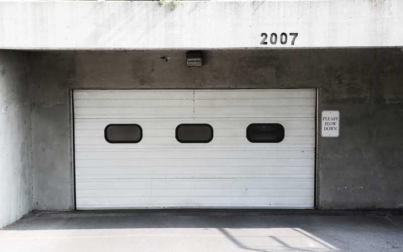 Come creare un'idea vincente nel garage di casa