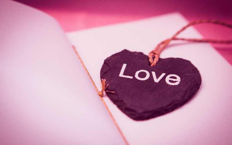 Come riconoscere il vero amore: ecco il segreto