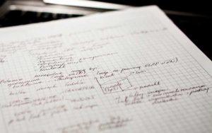 study-university-sferya