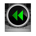 backwards-1426683_6401-button