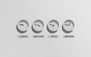 business-time-clock-clocks-sferya- soldi facili idea vincente
