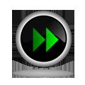 forward-1426686_6402-button