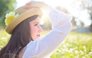 hat-coco-chanel-sferya