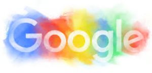 google dream sogno idea vincente