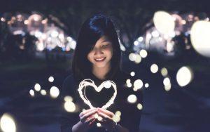 amore a senso unico, amore non ricambiato, amore disperato