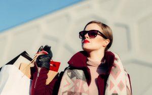 shopping-sferya