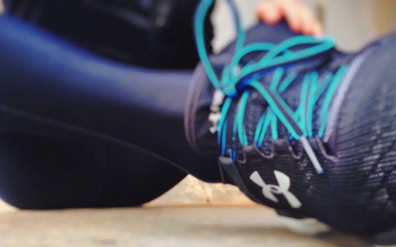 7 esercizi per la massa muscolare: consigli ed errori da non fare