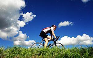 bike-sky-sferya