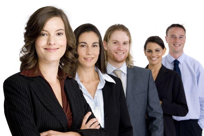 Le 7 qualità di un vero leader: le conosci?