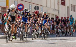 cycle-bike-sferya zona di comfort confort zone comfort zone