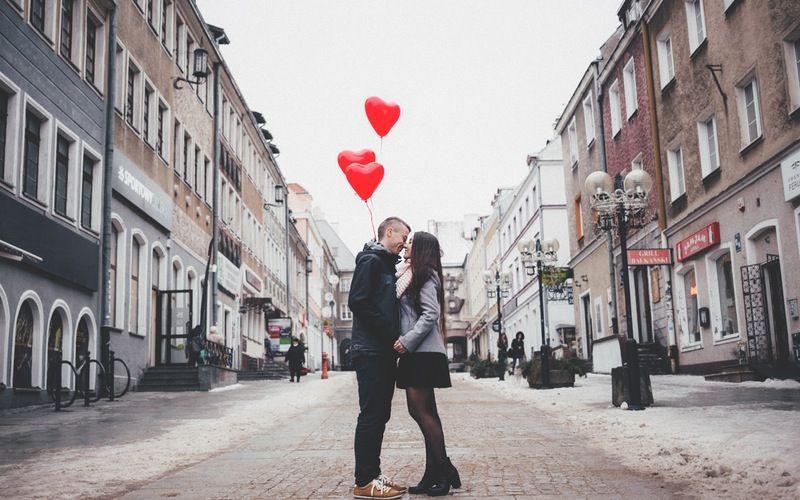 Aforismi sull'Amore: come comunicare e capirsi