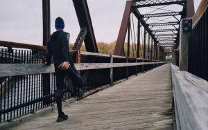jogging, correre, corsa, correre per dimagrire, sferya