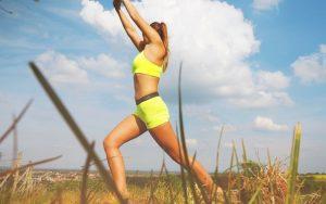 Fitness, pilates, strecing, stretching schiena, stretching gambe, stretching, spalle, stretching glutei, stretching a freddo, sketch stretching addominali, sferya